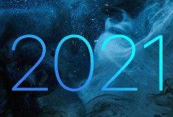 PS 2021绿色版快速安装版本免费下载地址