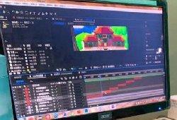 学习视频剪辑是先学理论还是先学实操
