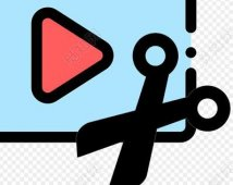 传统影视公司现在加入短视频阵营还来得及吗