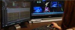 视频剪辑公司会招怎样的应届生