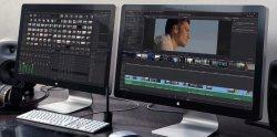 如何提高视频剪辑制作团队的核心竞争力