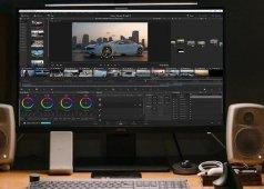 影视行业工作室该如何发展