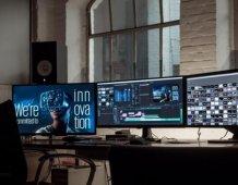 视频剪辑PR使用流程